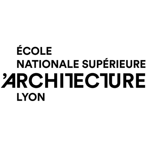 conception de maquette architecturale