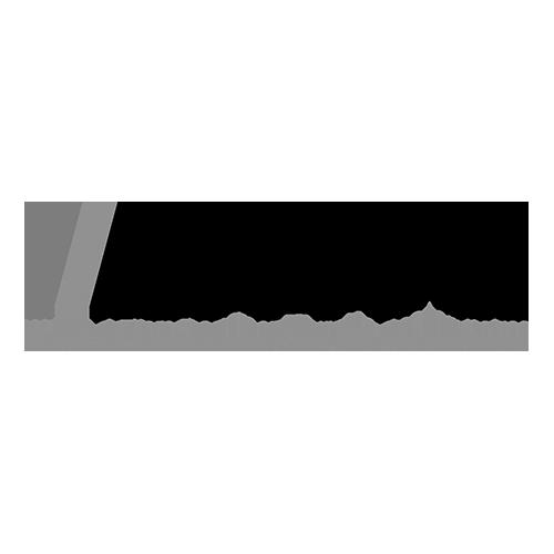 formation professionnel d'architecture Rhône-alpes