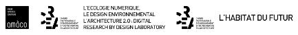 laboratoire expérimentation construction écoresponsable